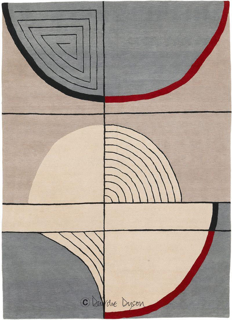 Modernist Rugs Archives Deirdre Dyson