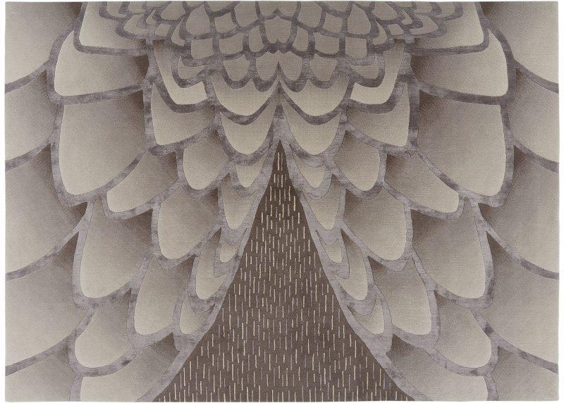 Deirdre-Dyson-2019-EAGLE-©_2400px_x_1716px