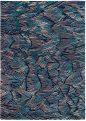 Deirdre-Dyson-2019-PLUMES-©_1706px_x_2400px