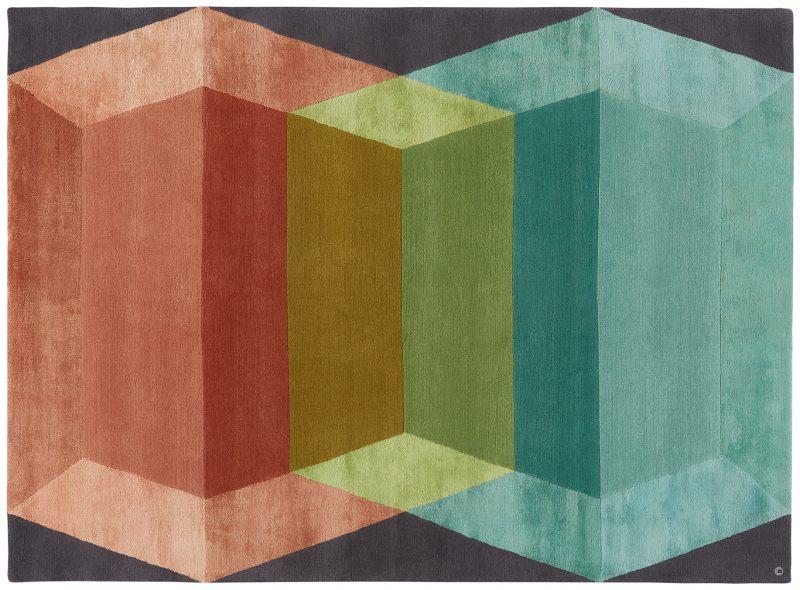 Deirdre-Dyson-2020-Glass-Cubes-©