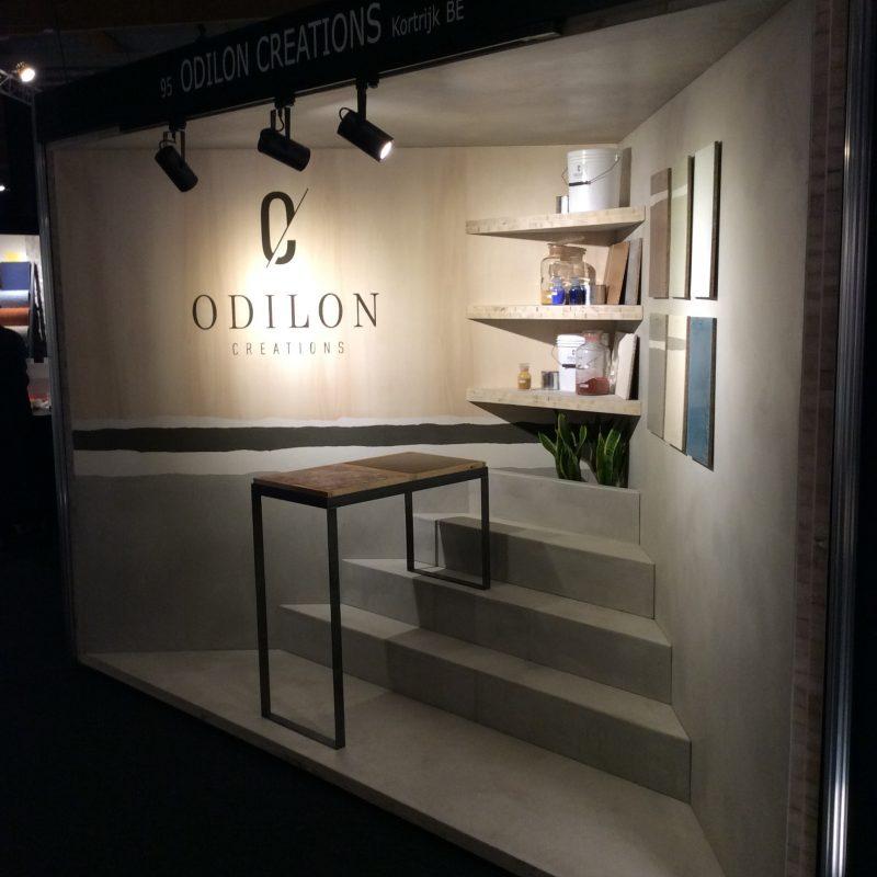 Odilon Creations