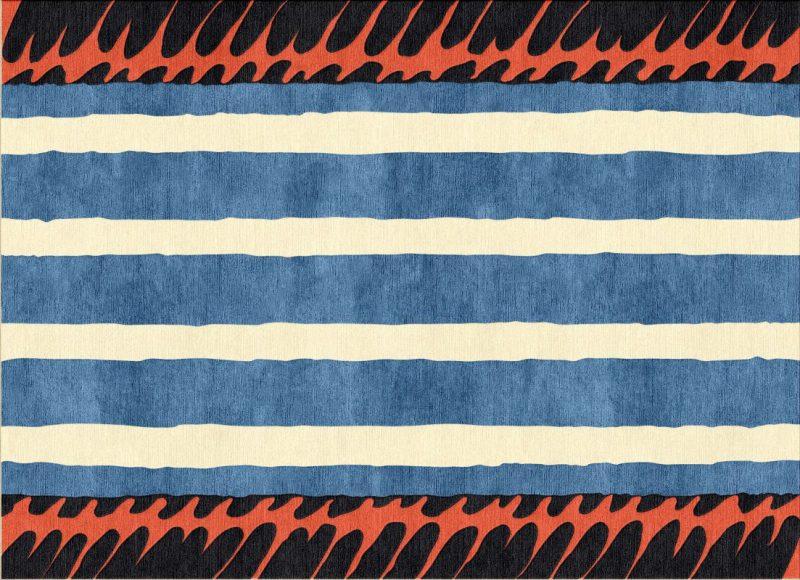 SWEETLIPS-orange-vis-800x1103